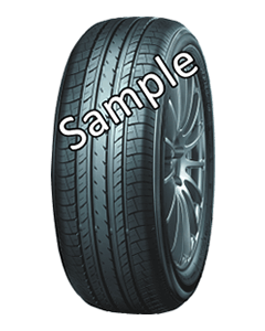 225/45R17 BST RE050A1 91V RFT*